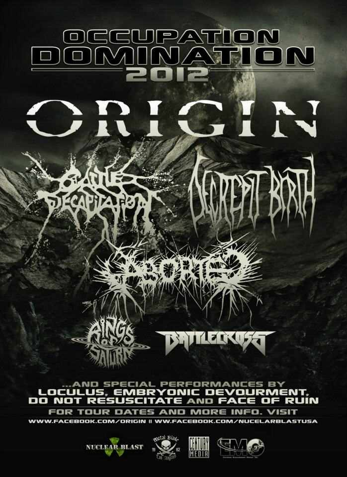 orgin2012flyer-s