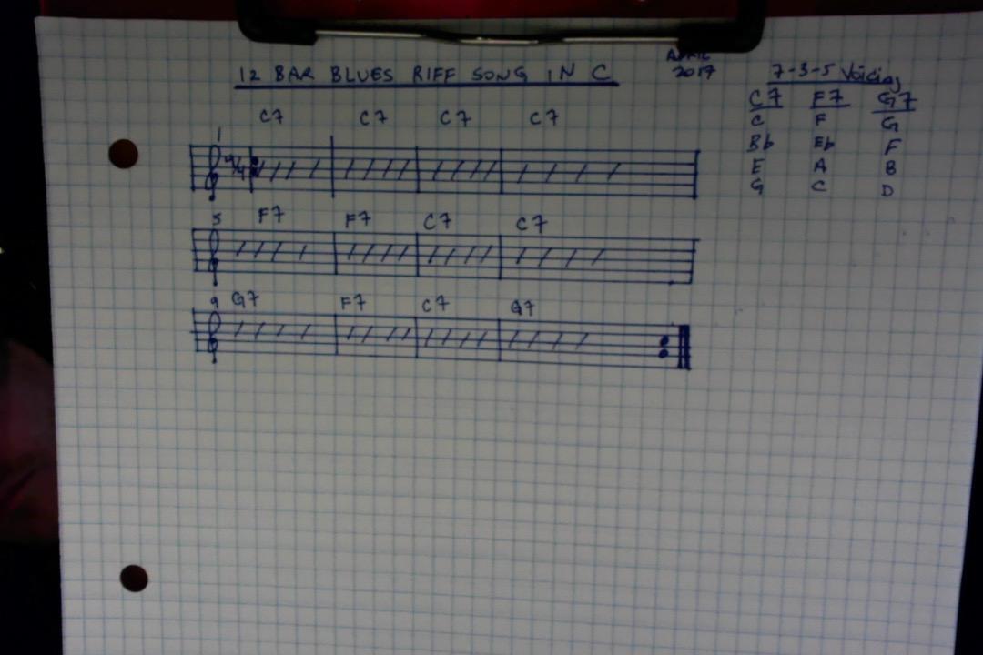 jcline-12-bar-riff-blues