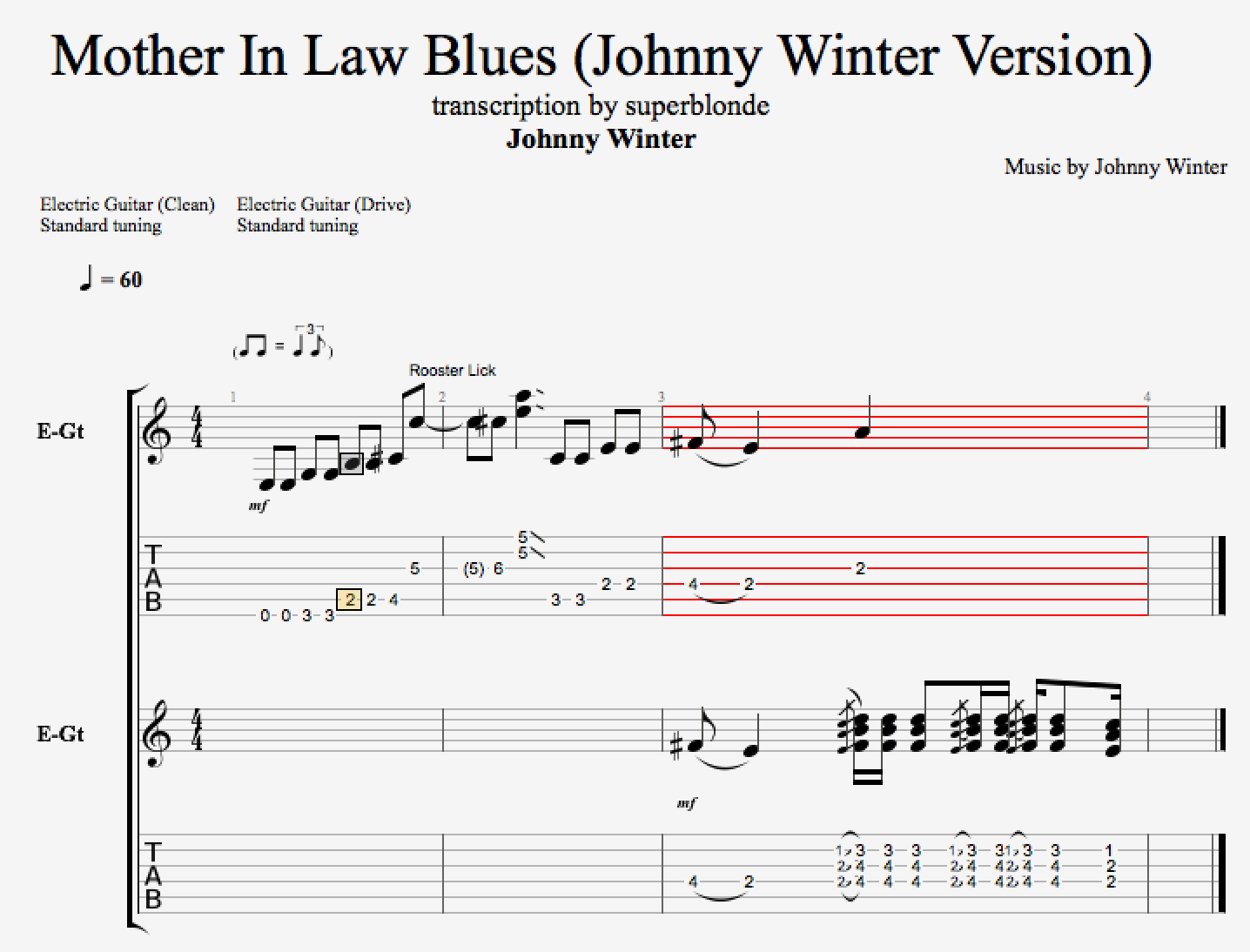 Mother-In-Law-Blues-Johnny-Winter-superblonde1