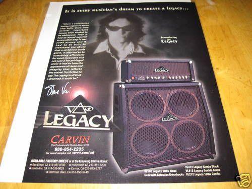 108657894_steve-vai-carvin-legacy-amp-ad-ebay