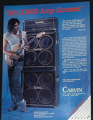 1983-Steve-Vai-plays-with-a-Carvin-X100B