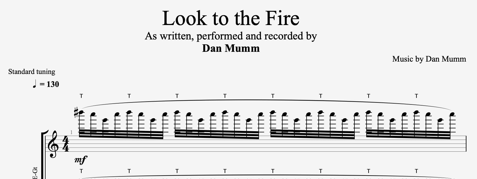 Dan-Mumm-Look-To-The-Fire