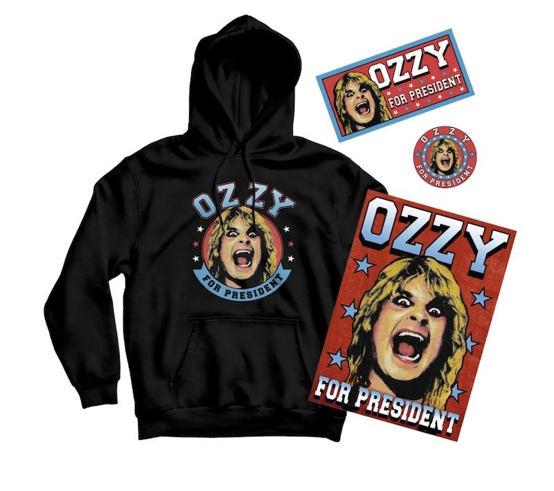 ozzy-for-president
