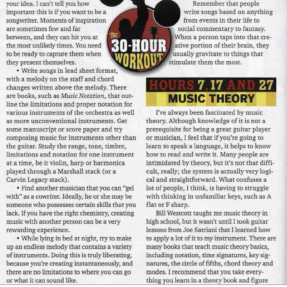 steve-vai-30-hour-guitar-practice-theory1